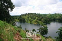 Colon Gatun Lake 34HAS - $1.25mm