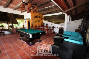 El Valle Custom Mountain Home - $480,000