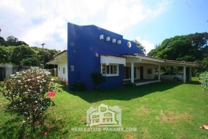 Caribbean 3 Bedroom Home - $180,000
