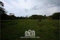 Nombre de Dios Cattle Farm in Colon with Year Round Water - $1,600,000