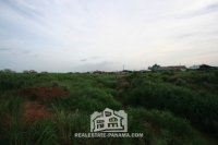 Mananitas Industrial Lot - $1,705,100