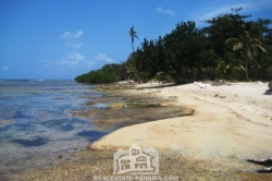 Interesting Property Near Future Decameron Resort