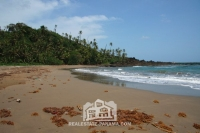 Hidden Lake Caribbean Lot - $2.35mm