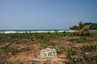 Riverside Caribbean Yellow Sand Lot - $275,000